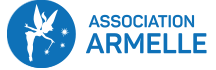 Association Armelle Logo
